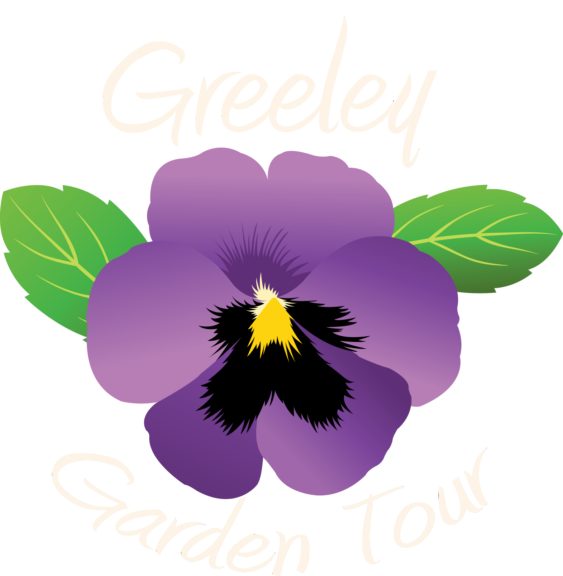 Greeley Garden Tour